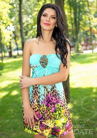 E Women 470 Ukrain