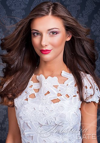 prague online hookup & dating Home dating site prague dating site prague.