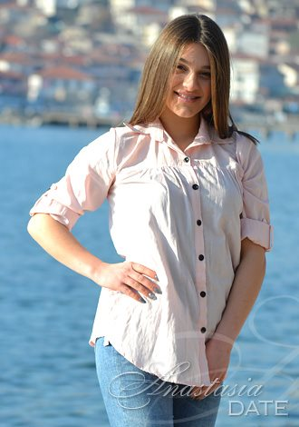 Macedonia Dating - Meet Macedonian Singles Free